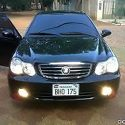 Rento Geely CK DISPONIBLE YA